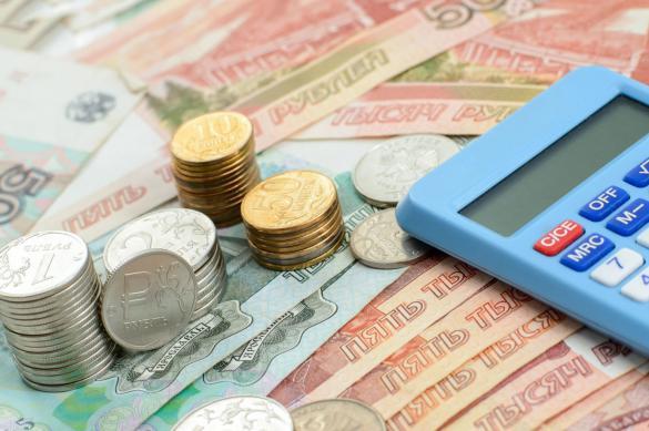 Сотрудница банка в Кузбассе попалась на краже денег из кассы