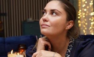 Без макияжа: Агата Муцениеце показала свою природную красоту
