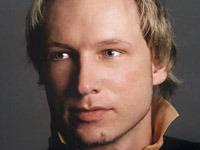 Адвокат норвечжского палача заявил о его невменяемости.