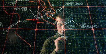 Эксперт о системе оповещения ЧС: То, что работало в СССР, действует и сейчас