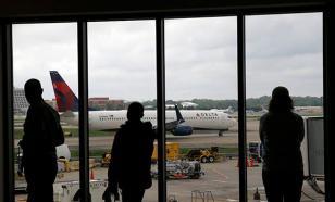 Турция лишилась чартерных перевозок из России