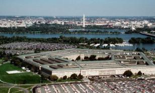 Пентагону разрешили пренебрегать санкциями против России