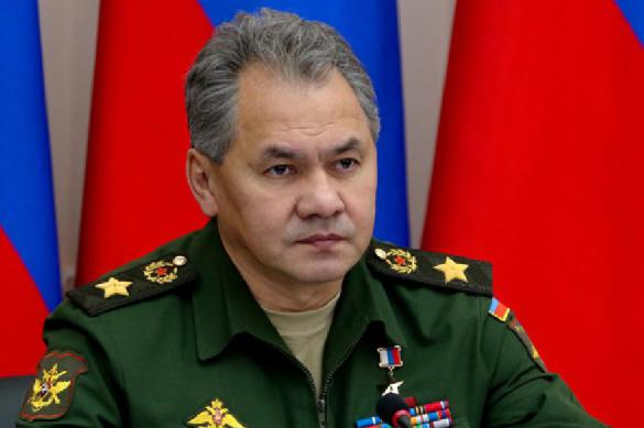 """Шойгу и Лавров ответили на призыв к России """"быть нормальной"""""""