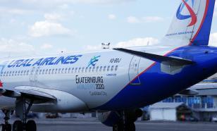 Прокуратура проверит сведения о недопуске в самолёт ребёнка с ДЦП со спецкреслом