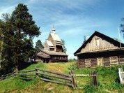 Деревня Гадюкино – село или бренд?