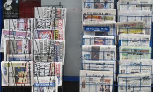 Журнал L'Officiel  вернулся к бывшему владельцу
