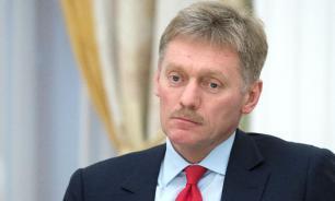 Песков отказался комментировать рост протестов в России в 2019 году