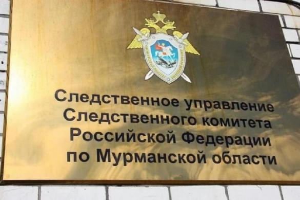 В Мурманской области будут судить подростка за попытку убийства