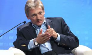 Уровень вакцинации от COVID-19 в РФ назвали непозволительно низким в Кремле