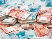 ПФР выдаст банкирам тайны россиян