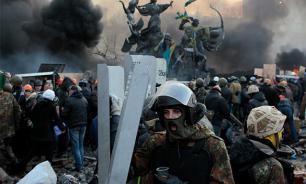 Владимир Олейник: Суд получит доказательства преступлений на Украине