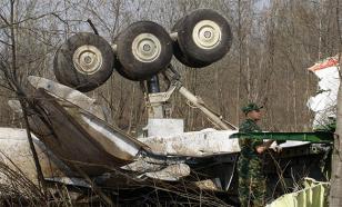 Семь лет назад произошла катастрофа под Смоленском: что удалось выяснить?