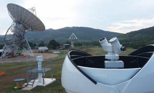 Россия планирует увеличить количество наземных станций ГЛОНАСС за рубежом