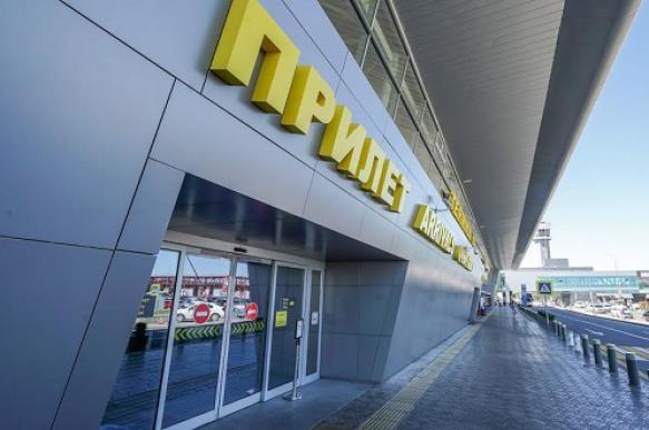 Путин подписал указ о присвоении аэропортам имен выдающихся деятелей страны