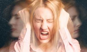 Какие психические заболевания передаются по наследству