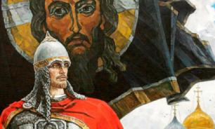 Археологи нашли в Ярославле вислую печать Александра Невского