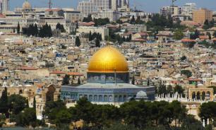 В Израиле найдены монеты эпохи правления Гаруна Аль-Рашида