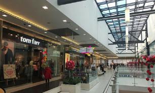 В Москве не будут закрывать все торговые центры и точки общепита