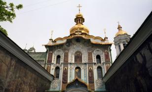 В Киево-Печерской лавре COVID-19 переболели все священники