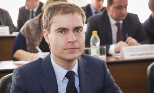 Мэр Нижнего Новгорода подал заявление об отставке