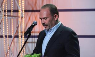 Дело на 700 миллионов: в чем подозревают экс-губернатора Ивановской области