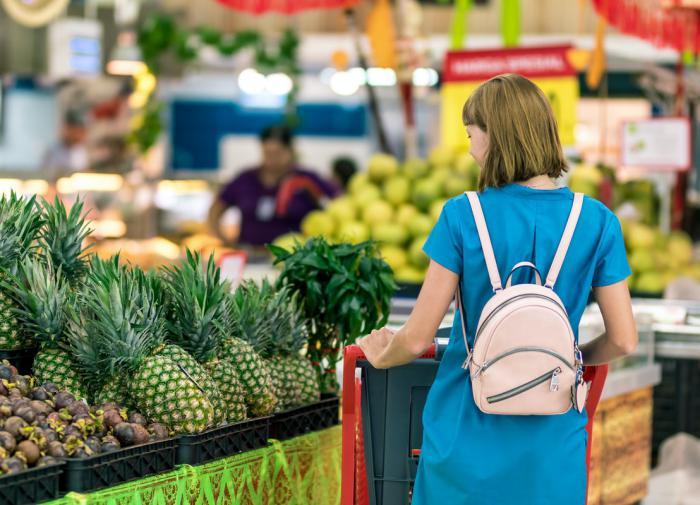 Специалисты рассказали, подешевеют ли товары на фоне проверок магазинов ФАС