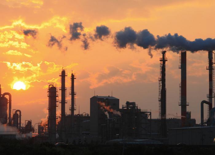 Более 90% промышленных предприятий Украины станут убыточными из-за цен на газ