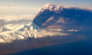 Как Солнце будит вулканы: взрывной прогноз