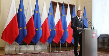 """Госдеп """"простил"""" главе польского МИДа его высказывания о негативном влиянии США"""