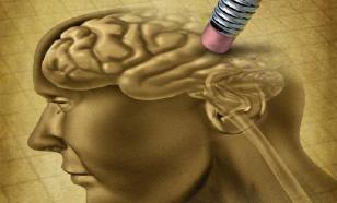 Христиане больны расстройством мозга - мнение американских ученых