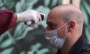 Пандемия: чего еще ждать и как отбиваться