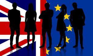 ЕС хочет заблокировать экспорт вакцины от COVID-19 в Великобританию