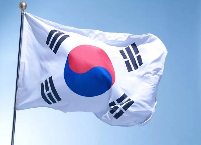 Южная Корея призвала Россию поддержать мир на Корейском полуострове