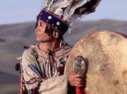 Один день во власти перуанской колдуньи