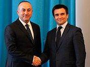Турция готовит для Крыма косовский сценарий?