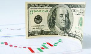 Российский бизнес восстановил объем займов, отрезанных санкциями