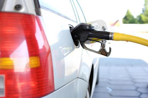 Бензин в России оказался одним из самых дешевых в Европе