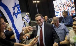 Израиль подтвердил подготовку пакта о ненападении с арабскими странами