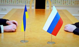 Эксперт: Украина представляет большой интерес для Европы