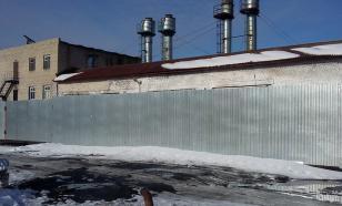 В Калининграде закрывают угольные котельные