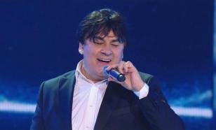 Александр Серов заявил, что уже не надеется встретить свою женщину