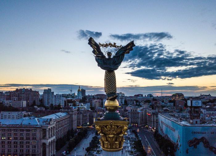 Обложили данью: что за меморандум подписали Киев и Лондон