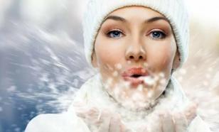 Особенности ухода за кожей и волосами зимой