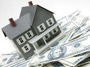 Во время смога продажи квартир выросли на 40%