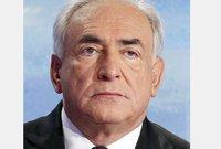 Журналистке отказали в возбуждении дела против Стросс-Кана.