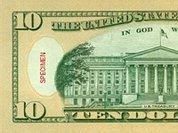 Бизнес-сводка: доллар уступил рублю 7 копеек