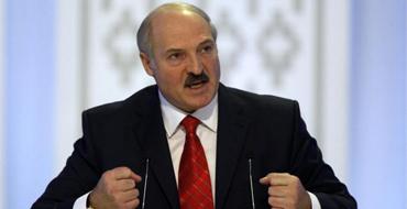 Президент Белоруссии: Хочу помочь Украине, но посредником не буду