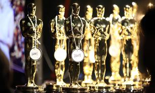 """Скандал на """"Оскаре"""": Киноакадемия изменит свой состав"""