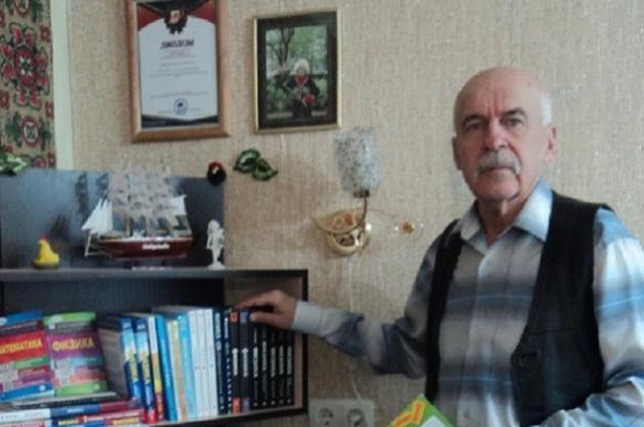 Каждый второй сдающий комнаты в Москве - пенсионер