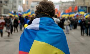ВЦИОМ: 85% россиян уверены в необходимости дружбы с Украиной